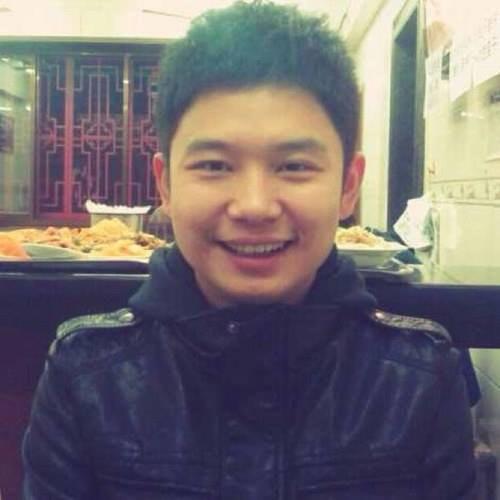 Jintao W.