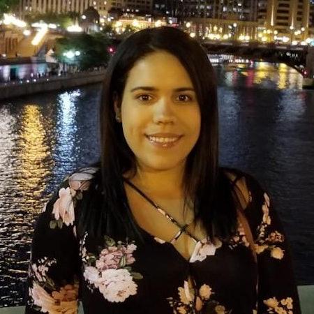 Yaritza S.