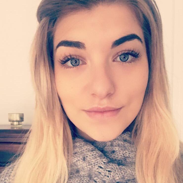 Gigi A.
