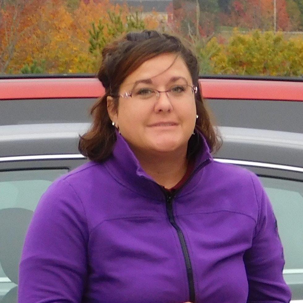 Megan H.