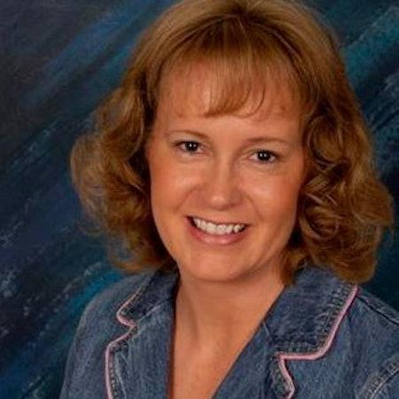 Lisa B.