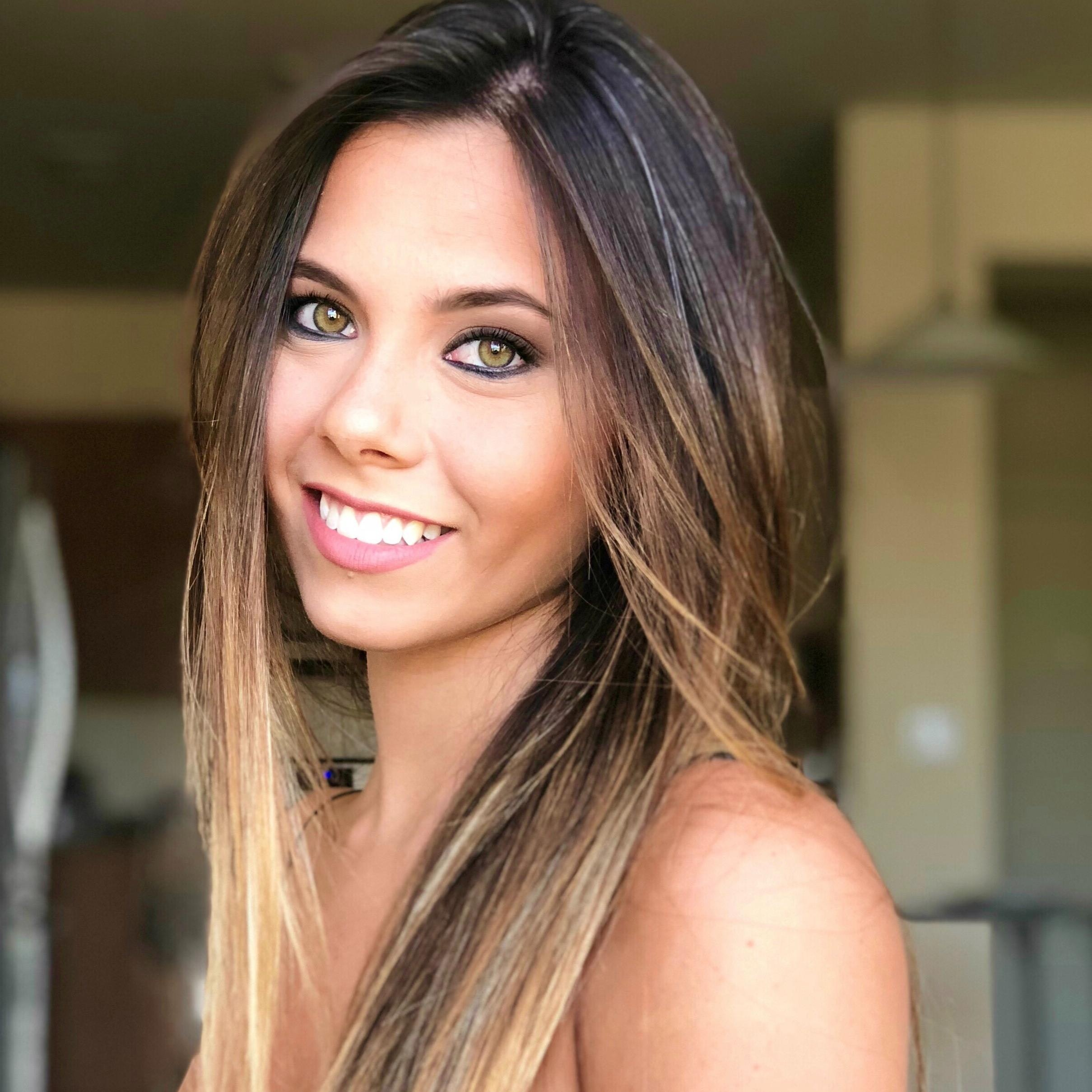 Isabela P.