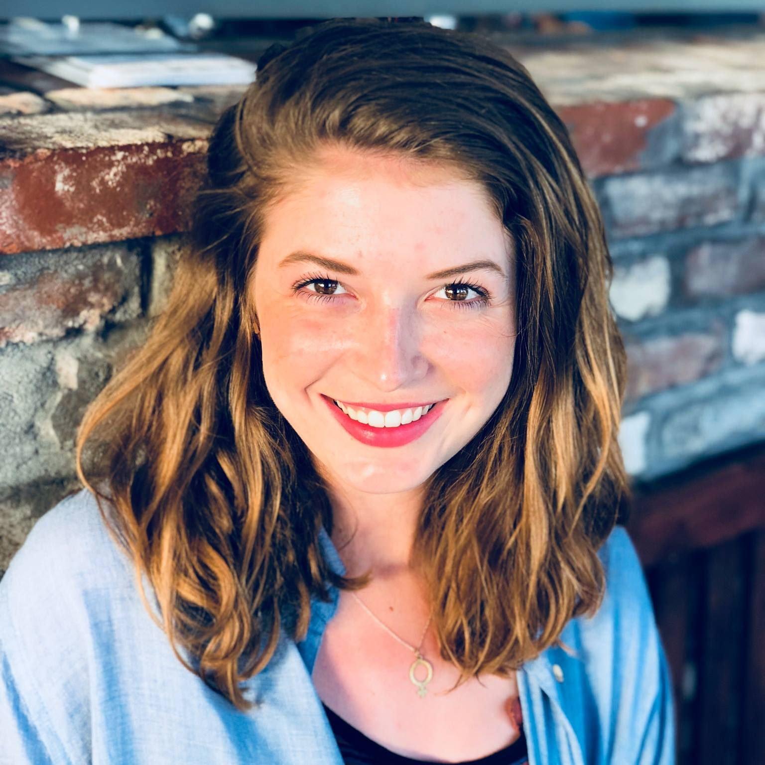 Kelsey O.
