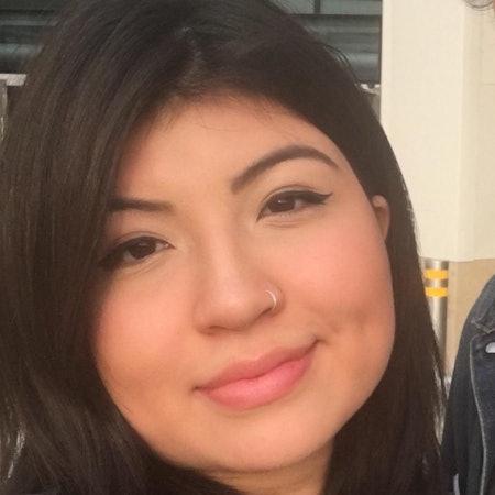 Leslie Daniela G.