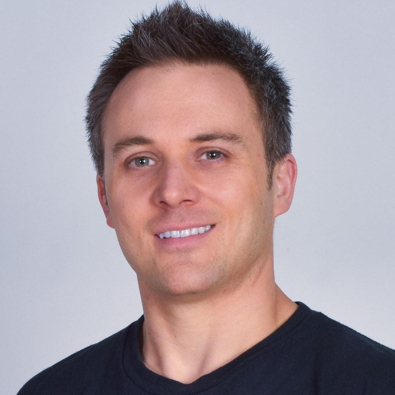 Evan D.