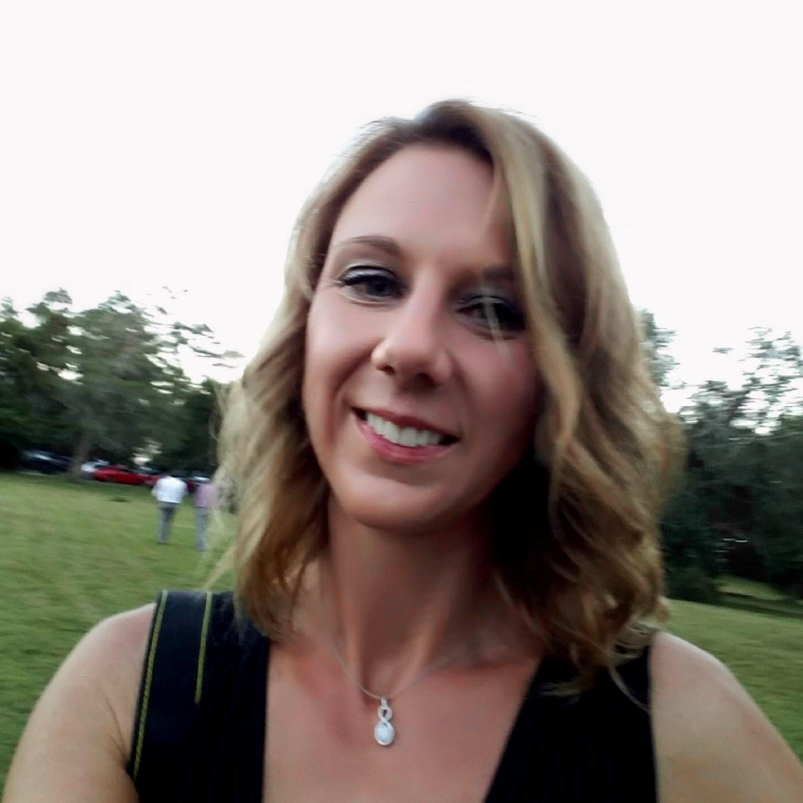 Jenn S.