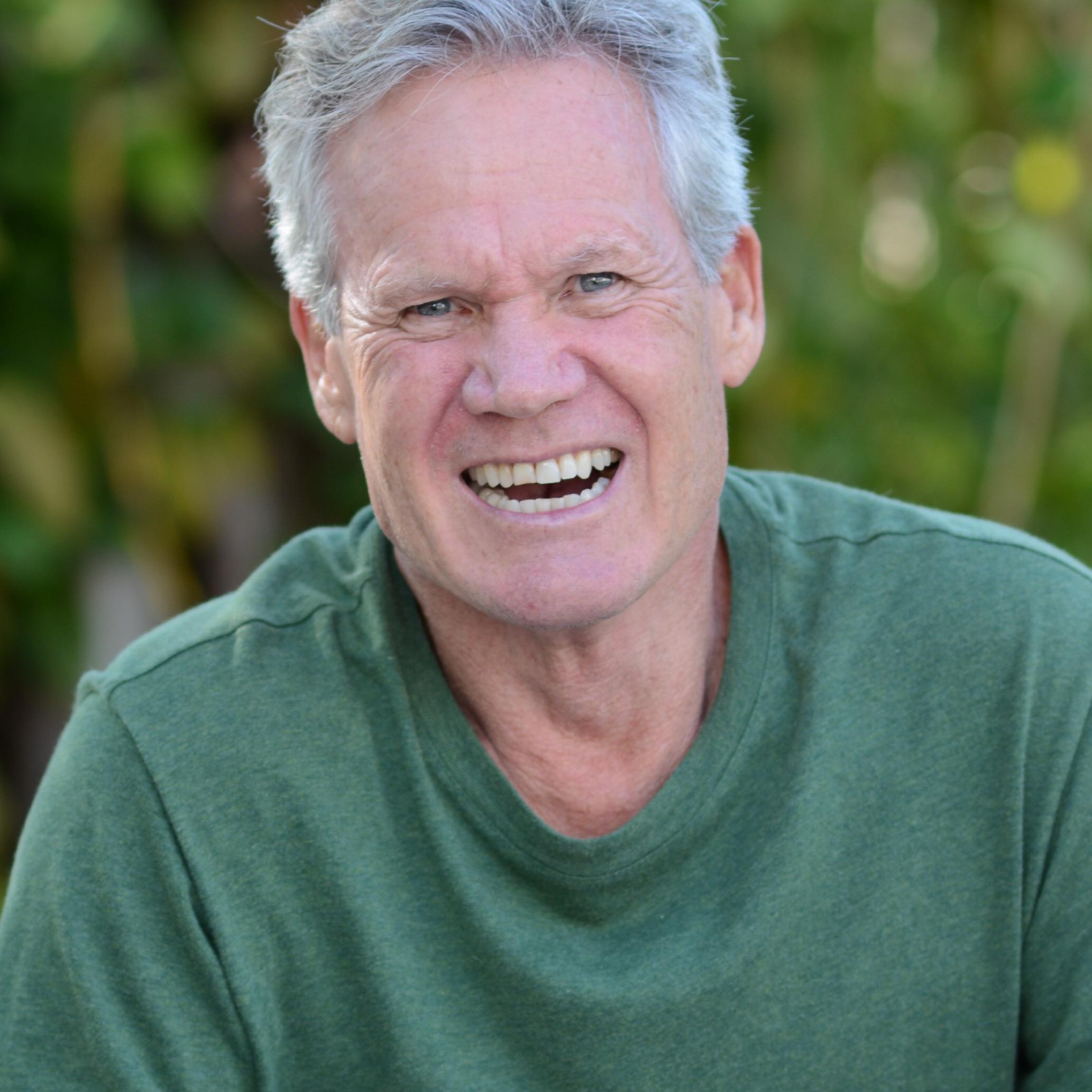 Vince C.