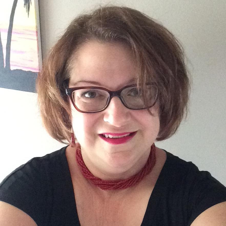 Suzanne L.
