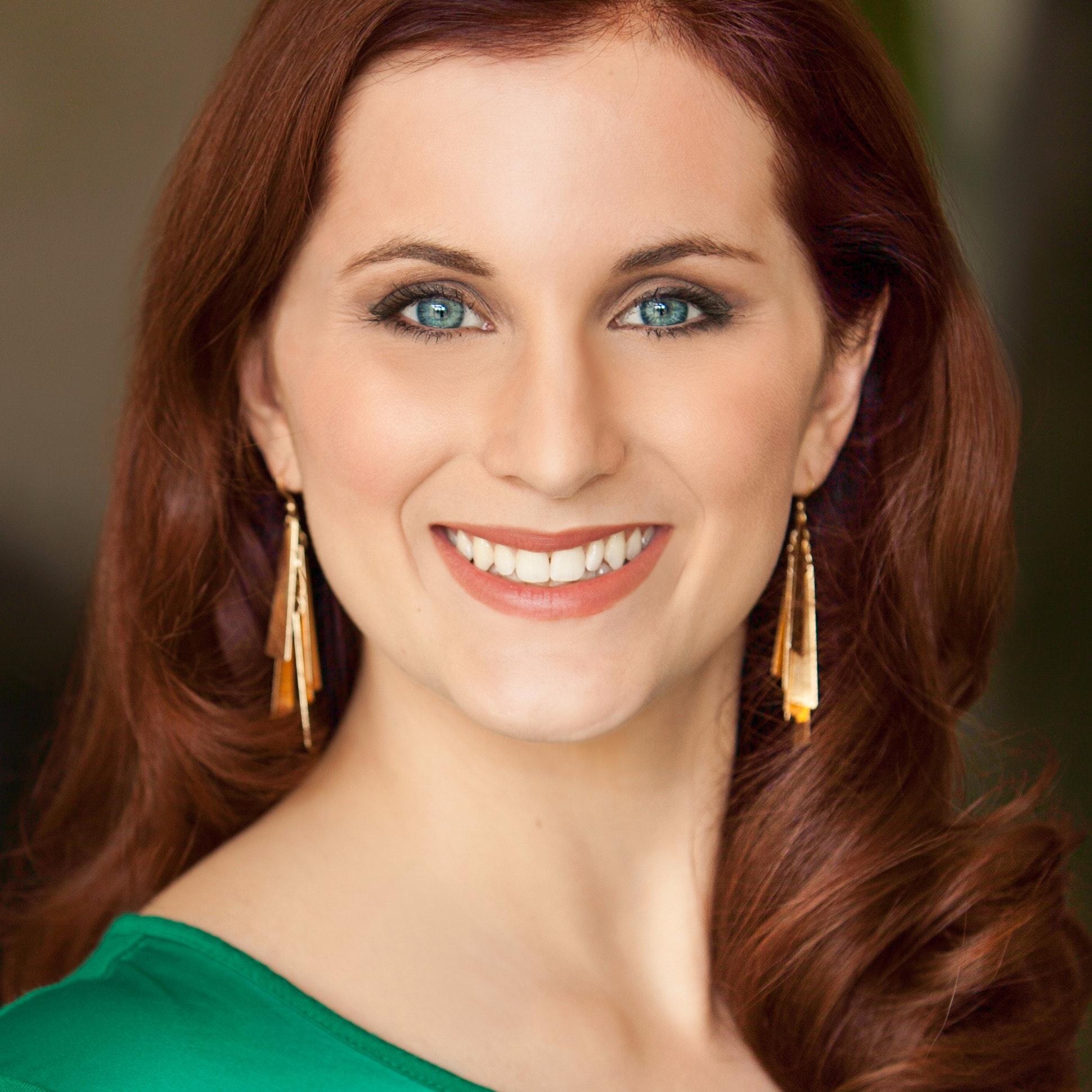 Jillian E.