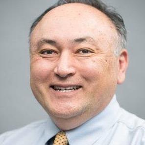 Joseph W.