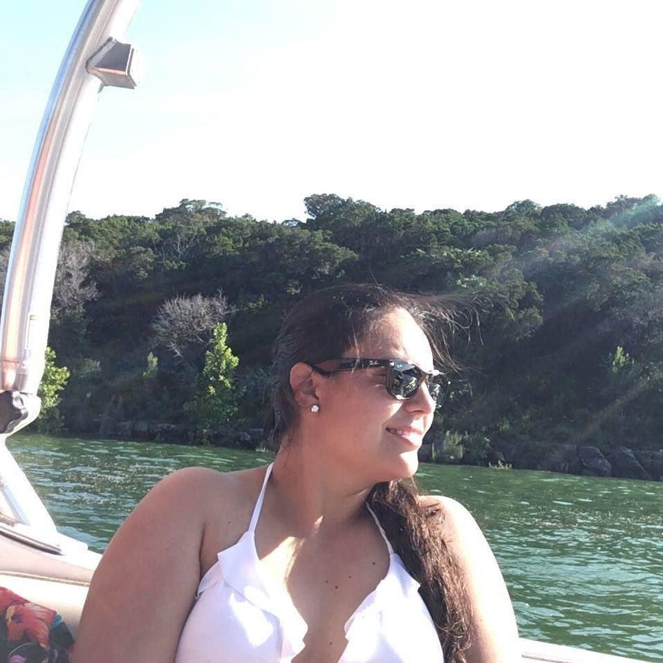 Heloisa B.