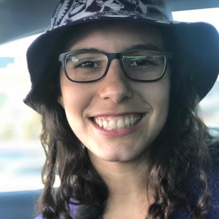 Elise C.