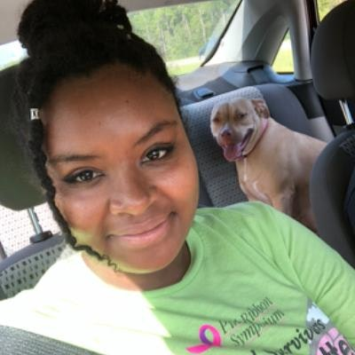Ceteria's dog day care