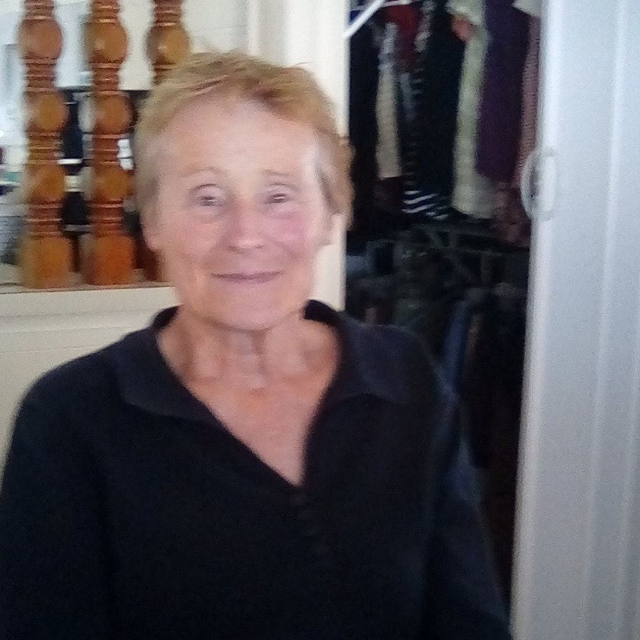 Diane M.