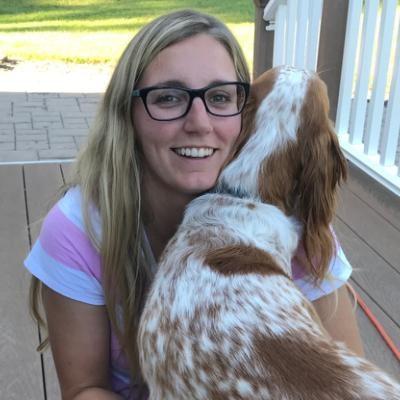 Seana's dog day care