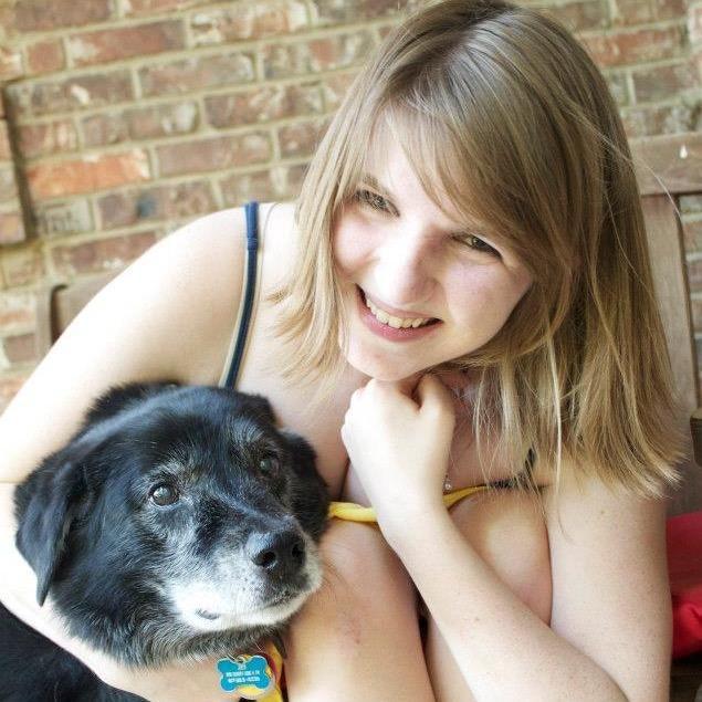 Kristine's dog day care