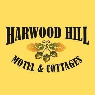 Harwood H.