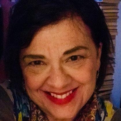 Natalie I.
