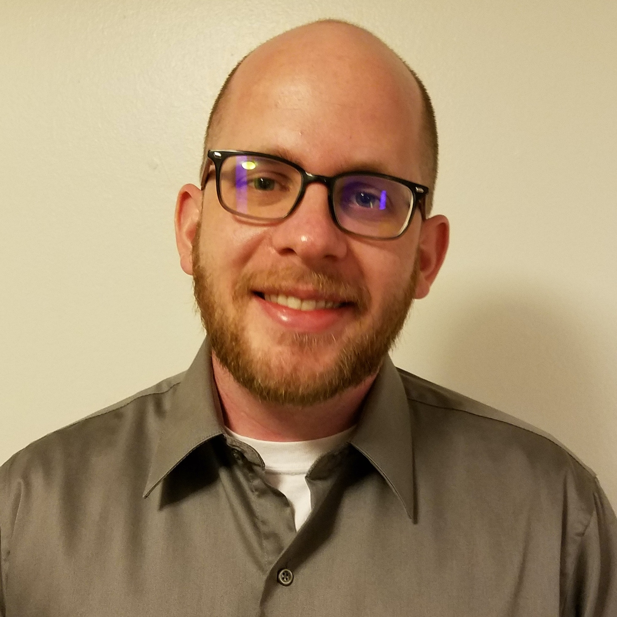 Andrew V.