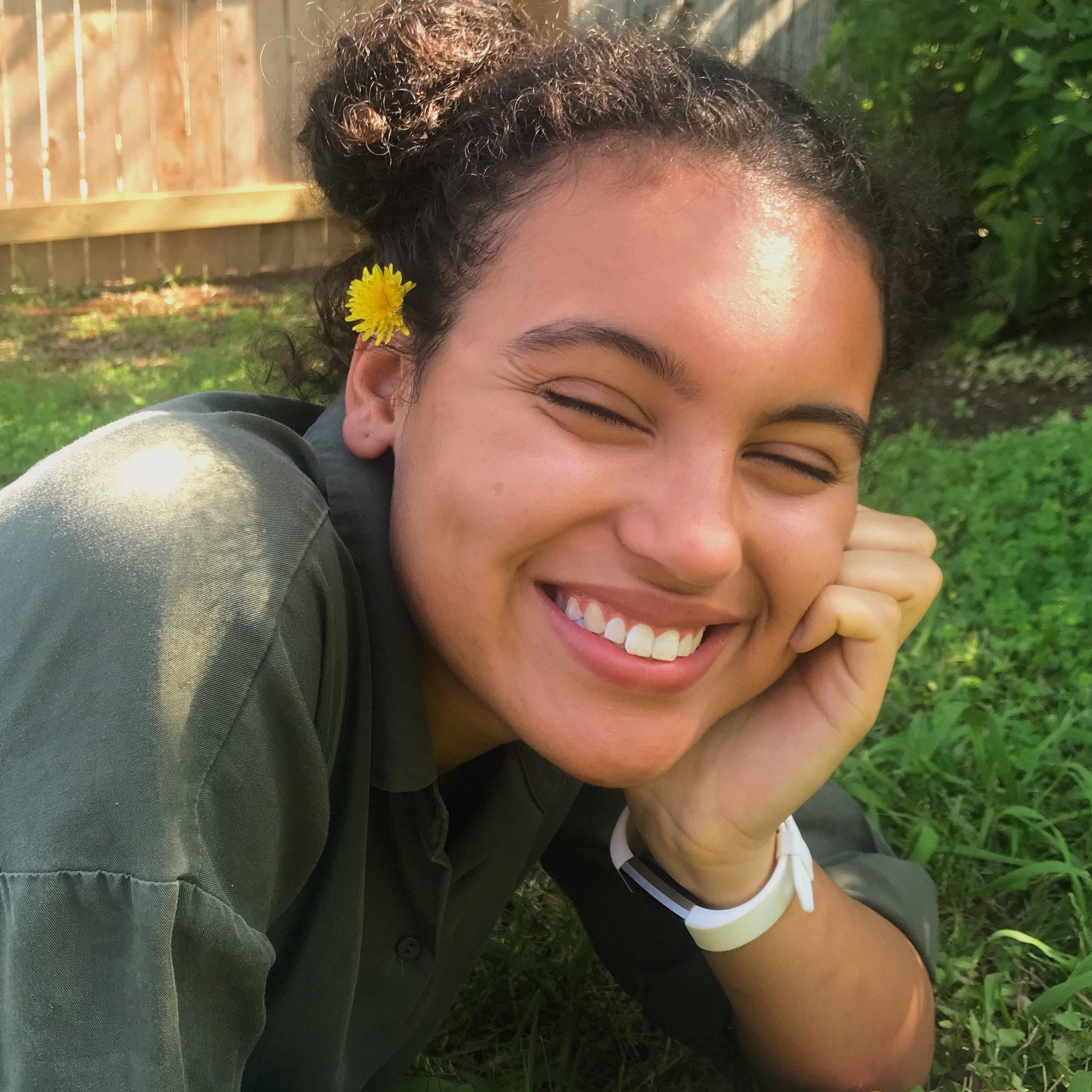 Kayleigh W.