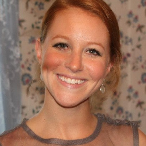 Haley T.