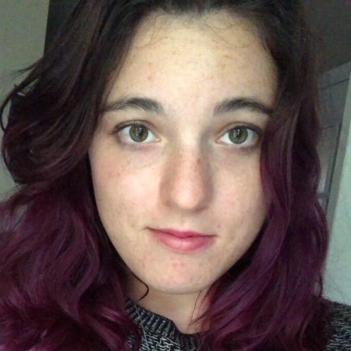 Adrianna Y.