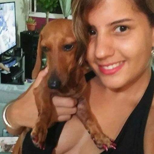 Yerelis's dog day care