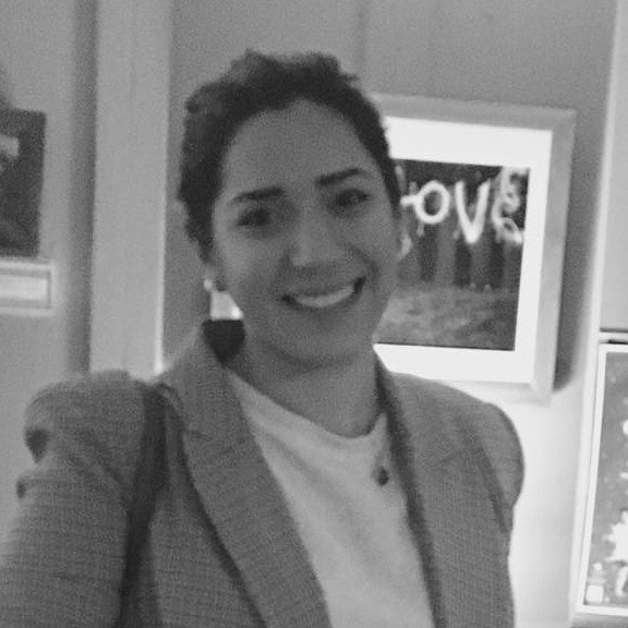 Carla S.