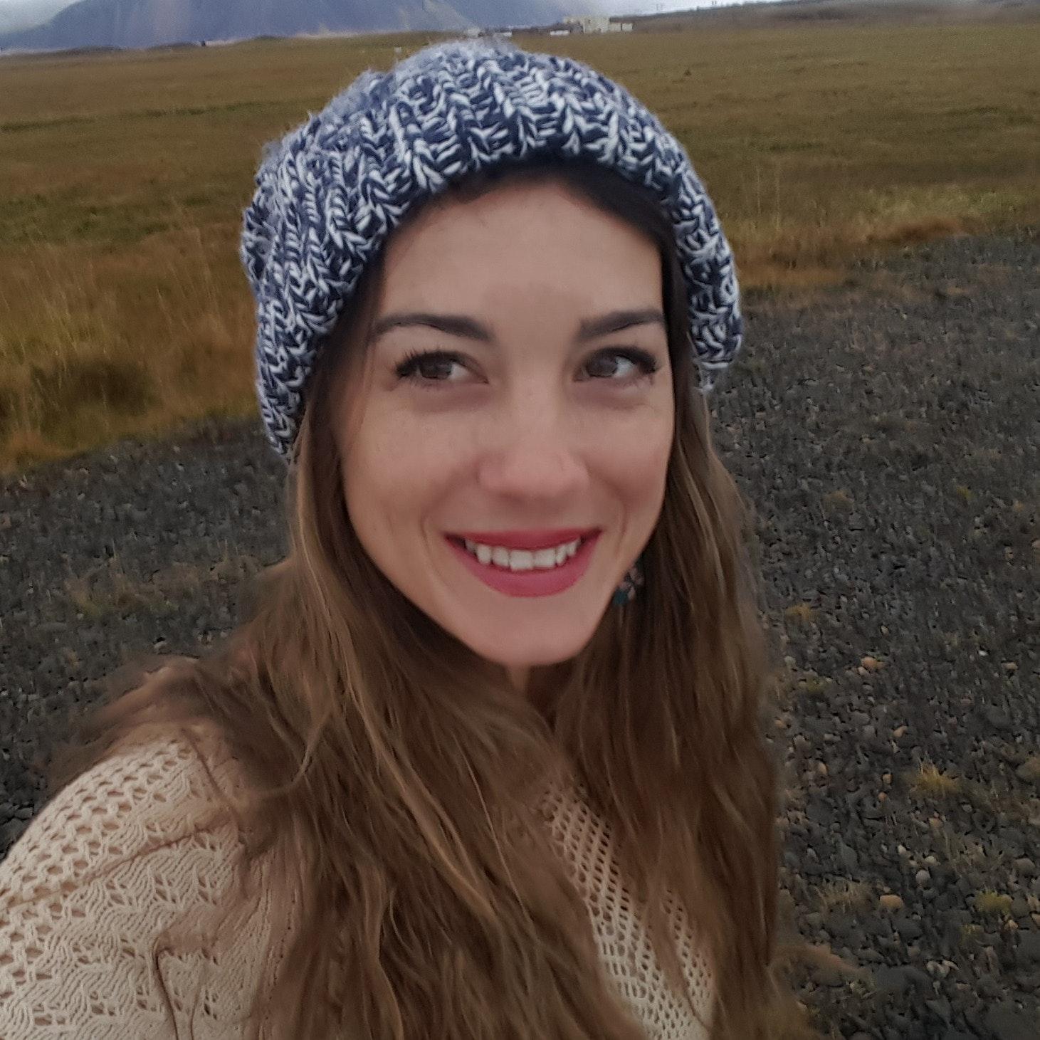 Kristen N.