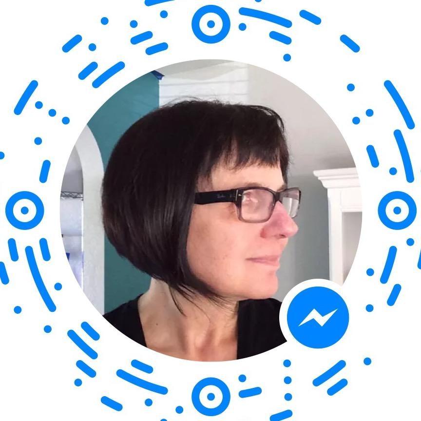 Gail V.