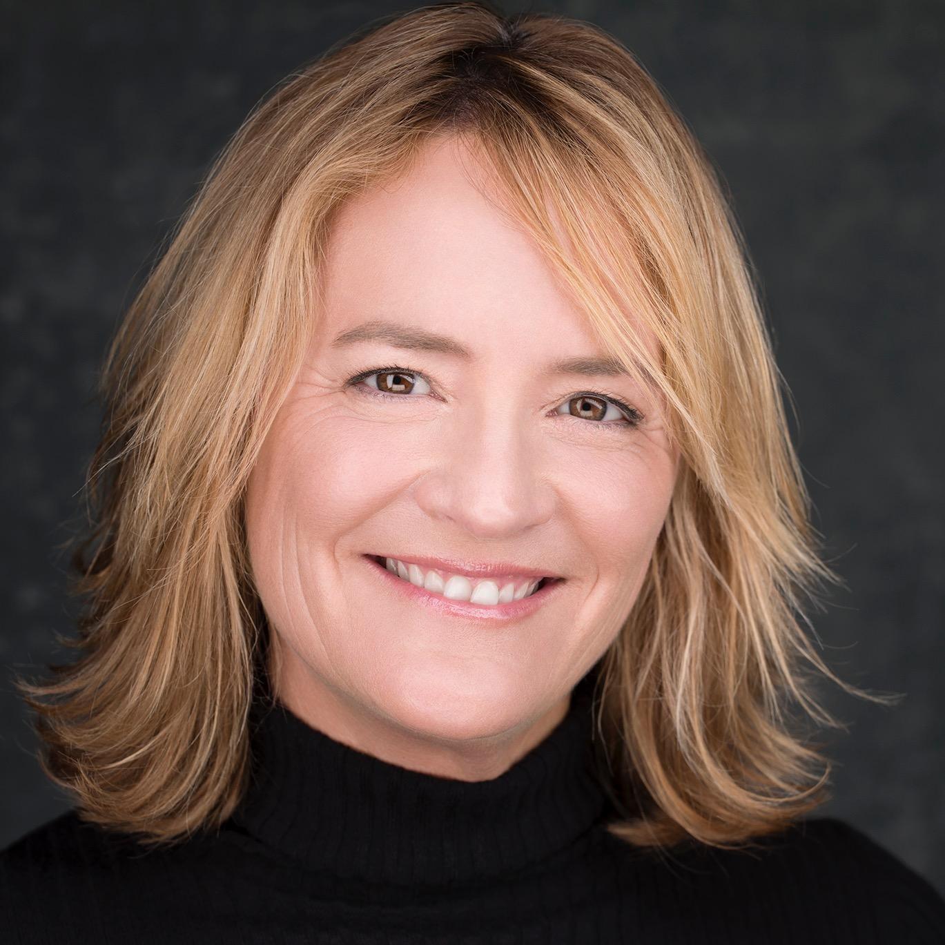 Christy R.