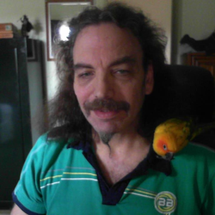 Christopher L.