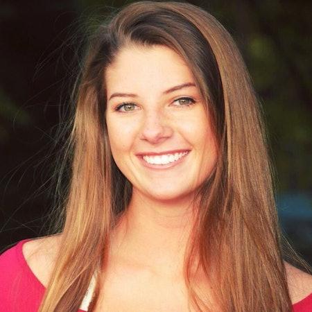 Lauren R.