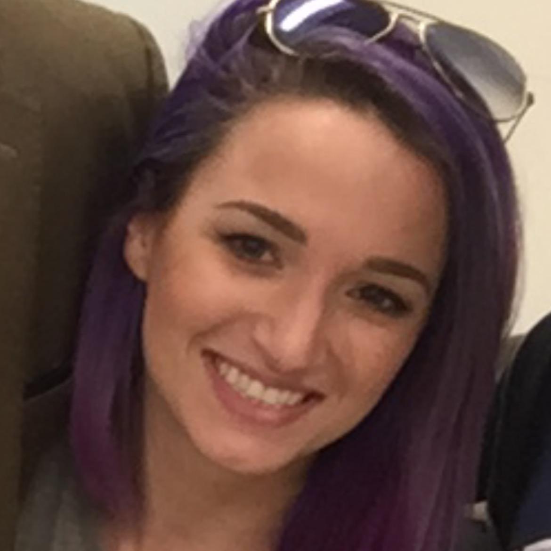 Victoria N.
