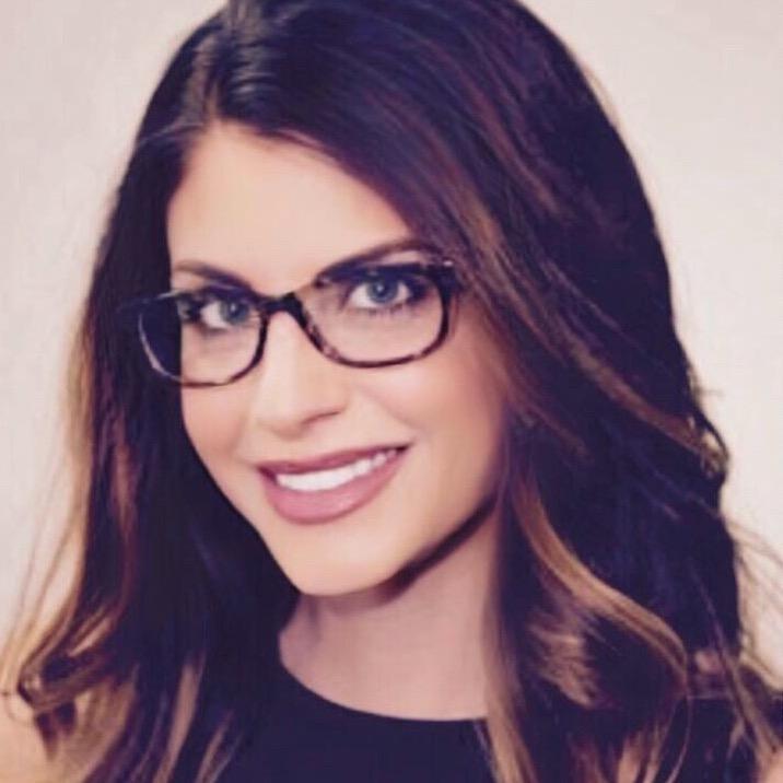 Sara J.