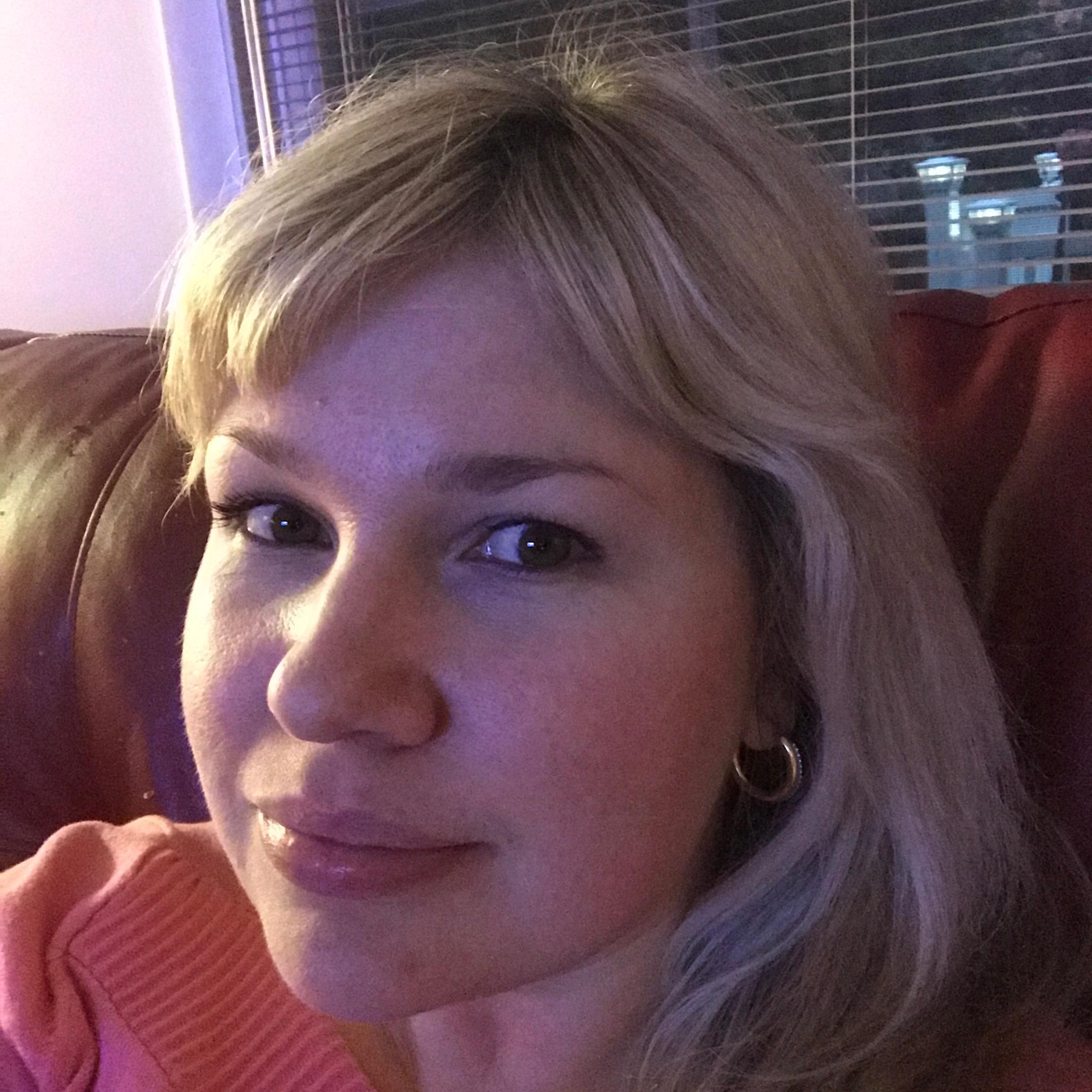 Dina B.