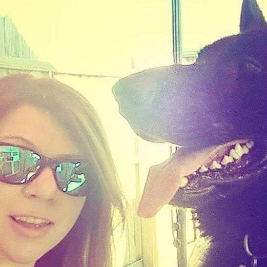 Angela's dog day care