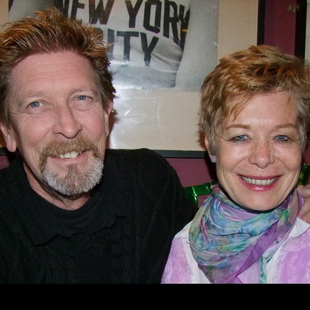 Debra & Steve M.