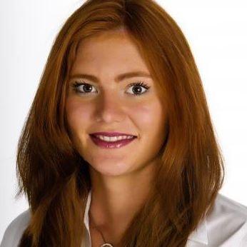 Arielle K.