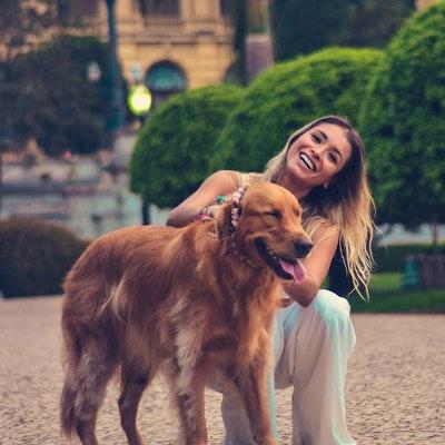 Katiuci's dog day care