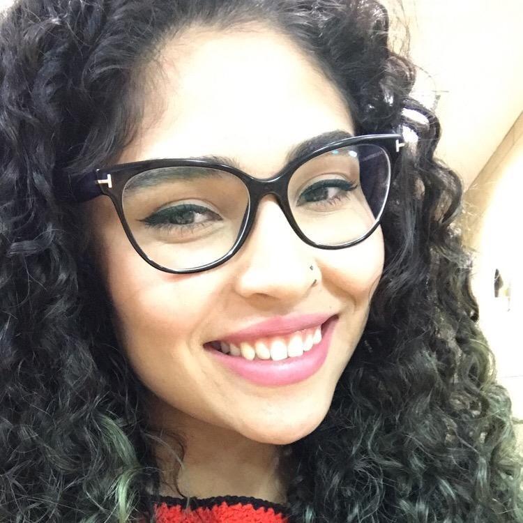 Iliana F.