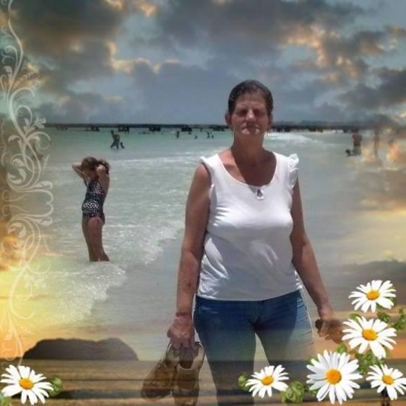 Loretta D.