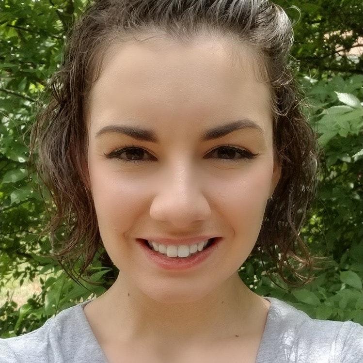 Amanda Y.