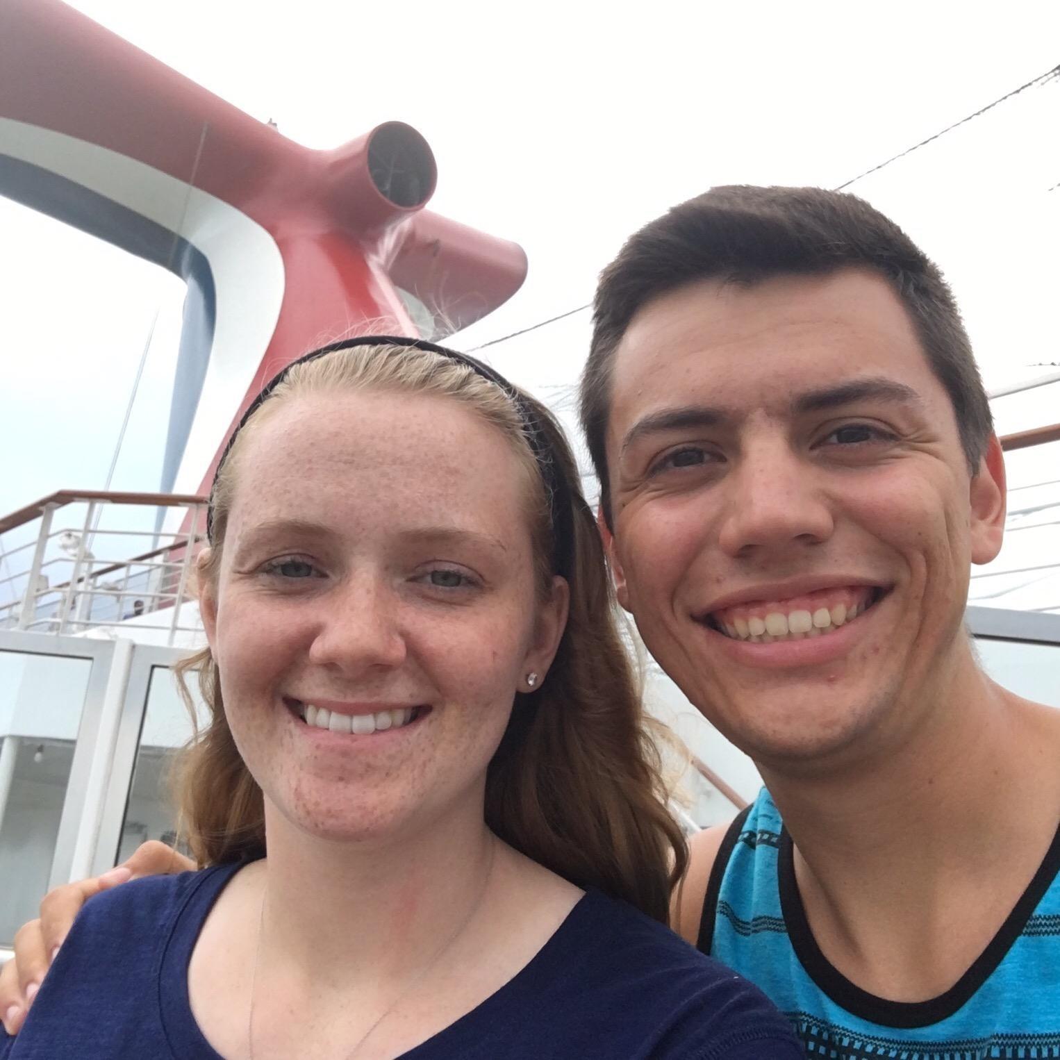 Garrett & Delaney L.