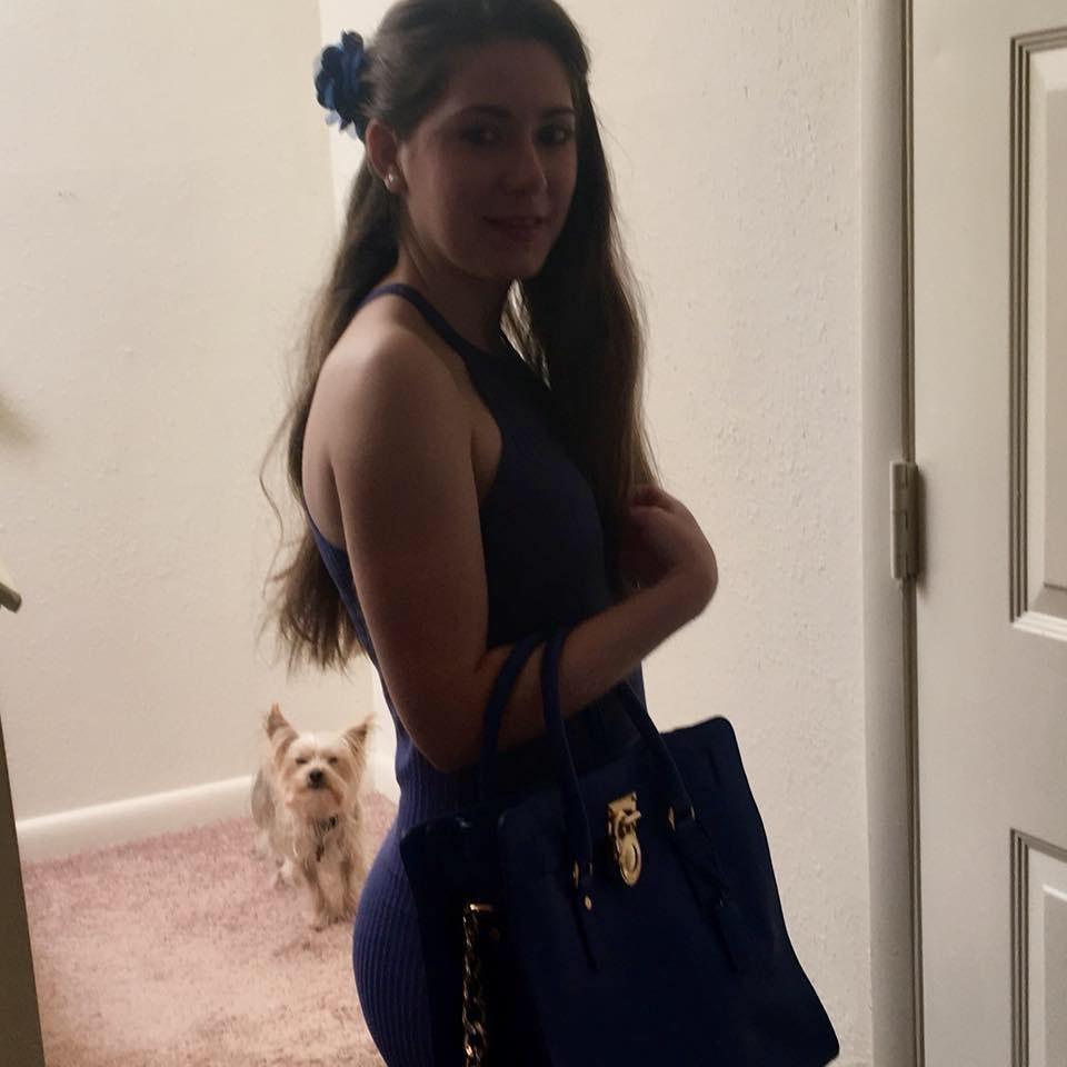 Yaimis's dog day care