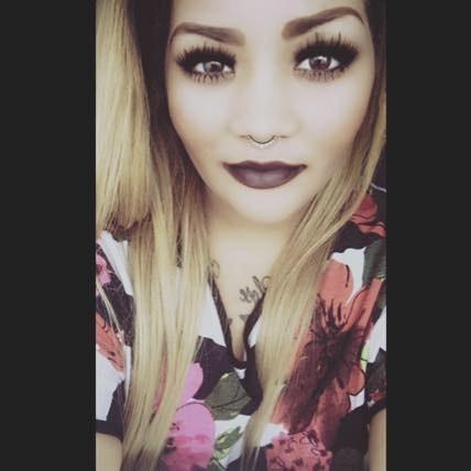 Mariah E.