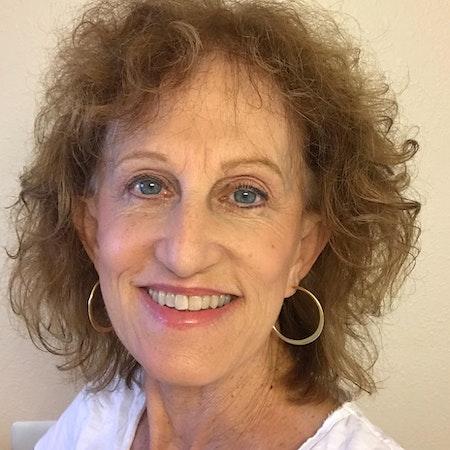 Ann H.