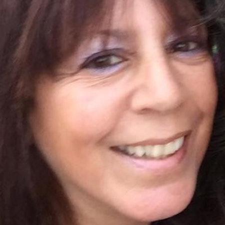 Kathie T.