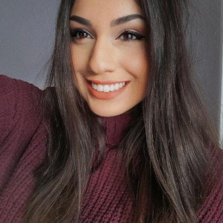 Mariana Z.