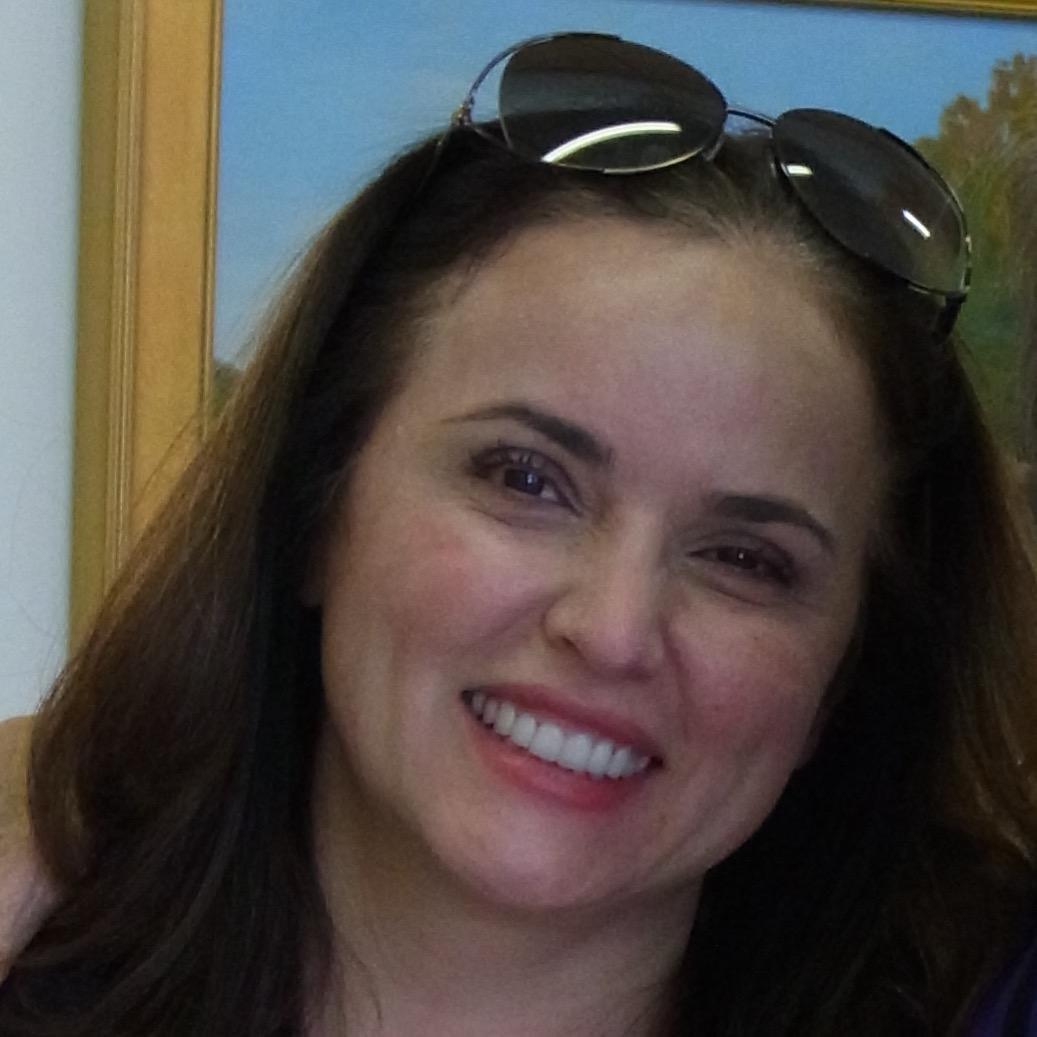 Alexa R.